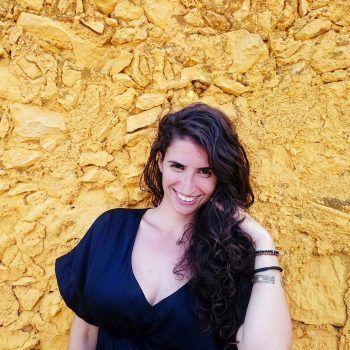 Laura Ayurveda