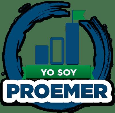 Proemer