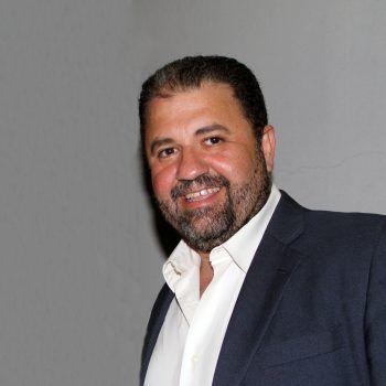 Juan Miguel Rivas